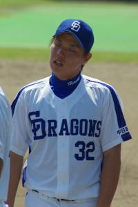 #32 nakagawa7
