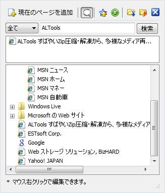 60_08.jpg