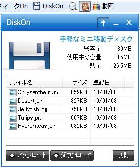 60_09.jpg