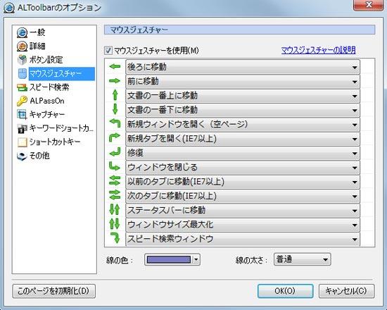 60_3.jpg