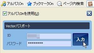 60_5.jpg