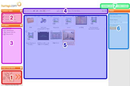 hunmyo_usage01.jpg