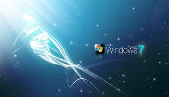 K'conf 「Windows 7」をテーマにした壁紙ピックアップ deviantart.comに投稿された「Windows 7」をテーマにした壁紙 を14枚ピックアップしています。