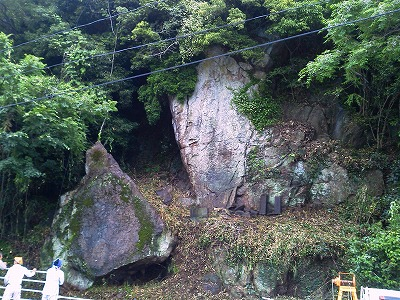 2011_0616_125409-NEC_0061.jpg