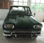 ami6-1967-green.jpg