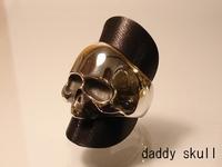 dadyy skull