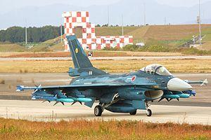 300px-F-2A_2853-853529_at_Tsuiki.jpg