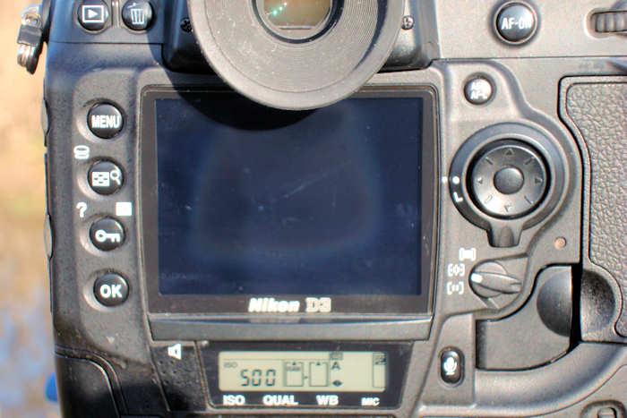2011122457.jpg
