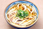 menu_marugame_i02.jpg
