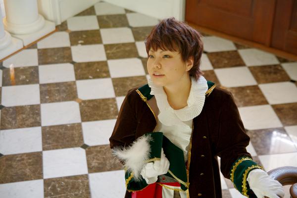 rinji_086.jpg