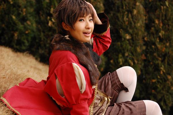 rinji_088.jpg