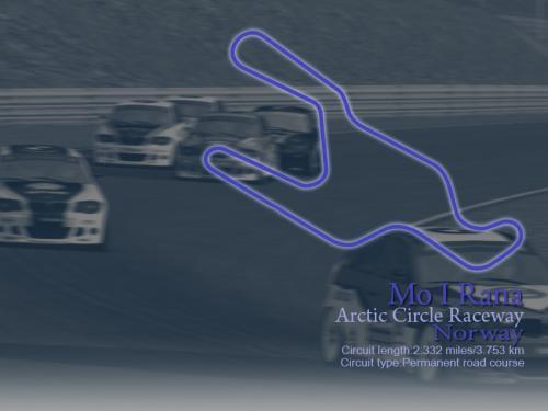 ArcticCircleRaceway_loading.jpg