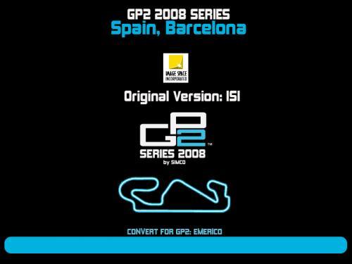 GP208_Barcelona