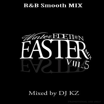 EASTER-MIX-05