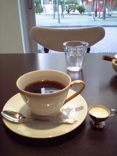 1128coffee1.jpg