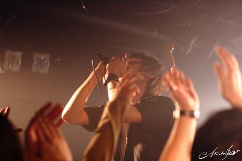 20100509voice.jpg