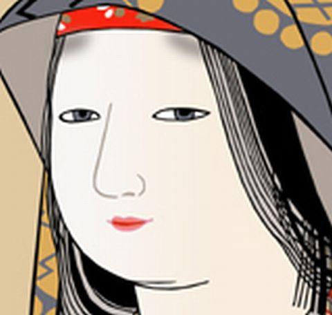 muromatiwoman02.jpg