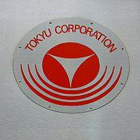 200px-Tokyu_logo_8000_Kuki_20070830[1]