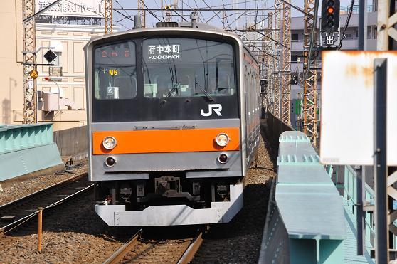 DSC_2514m.jpg