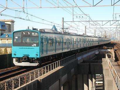P1020011.jpg
