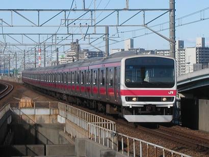 P1020015.jpg