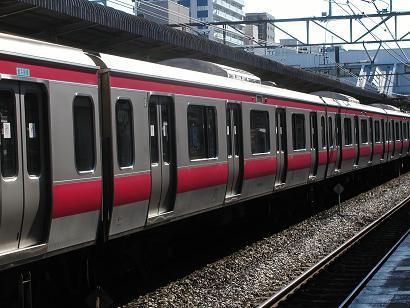 P1020031.jpg