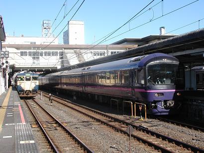 P1020049.jpg