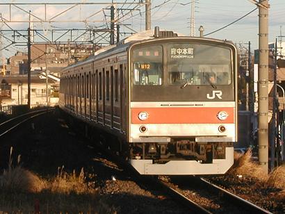 P1020106.jpg