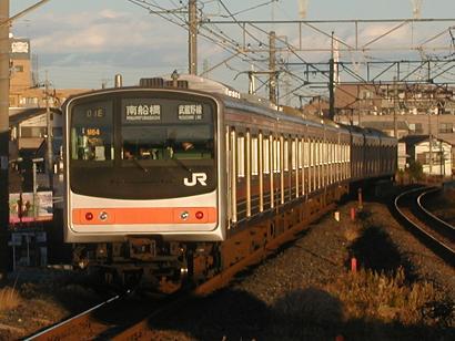 P1020107.jpg