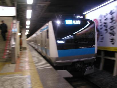 P1020120.jpg