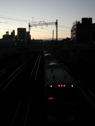 P1040063.jpg