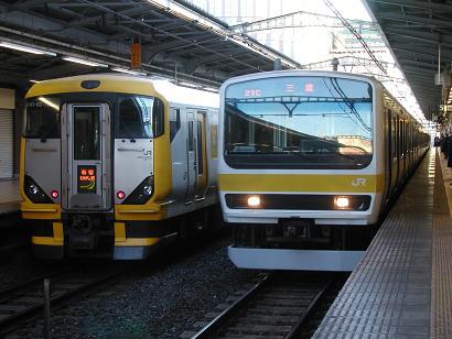 P1110098.jpg