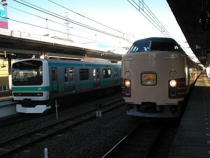 P1110121.jpg