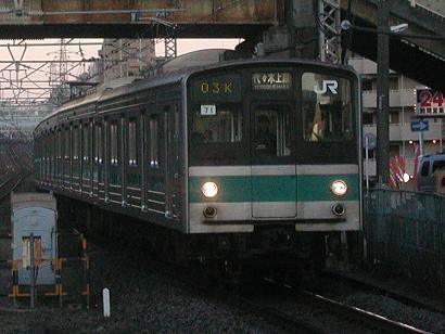 P1110152.jpg