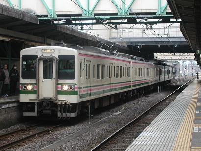 P1120020.jpg