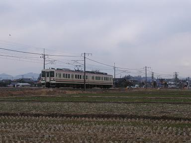 P1120026.jpg