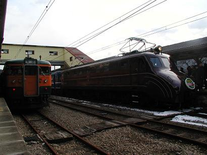 P1120038.jpg