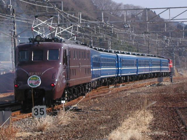 P1120083.jpg