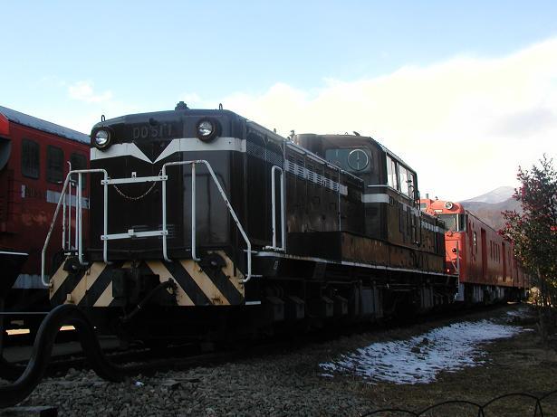 P1120103.jpg