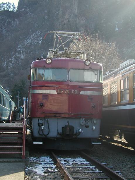 P1120124.jpg