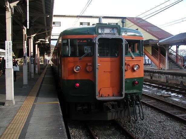 P1120145.jpg