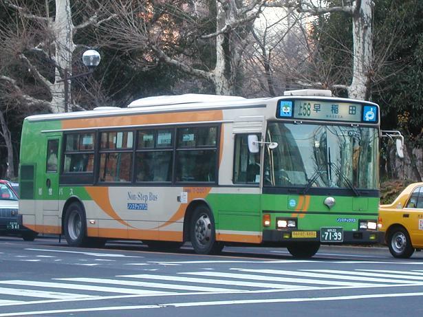 P1170155.jpg
