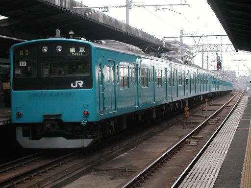 P2110275.jpg