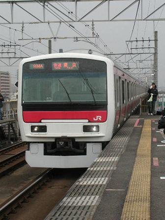 P2110277.jpg