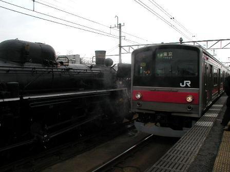 P2110295.jpg