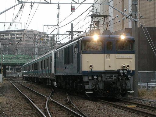 P2130353.jpg