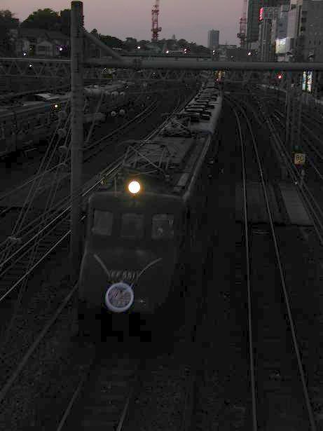 PC020014a.jpg