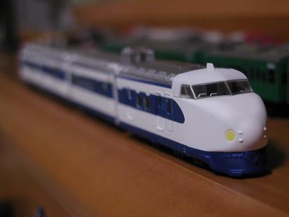 PC150094.jpg