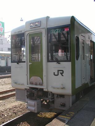 PC210017.jpg
