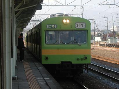 PC210029.jpg